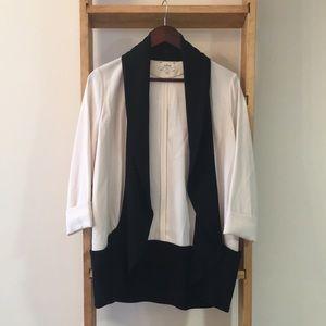 Gorgeous Wilfred (Aritzia) blazer. Never worn.